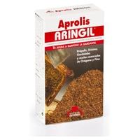 Aringil Faringil