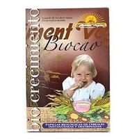 Papilla Biocao Bio (12 Meses )