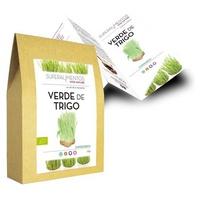 Verde De Trigo Supergreen