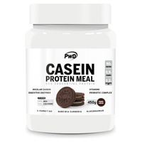 Casein Protein Meal (Sabor Cookies & Cream)