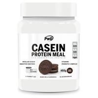 Casein Protein Meal (Sabor Cookies & Cream)