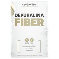 Fibre Depuralina