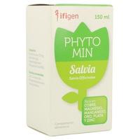 Phyto Min Salvia