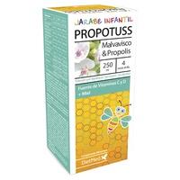 Propotuss Infantil