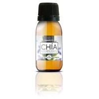 Huile Végétale Chia Bio