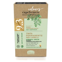 Capelvenere Colors - 9.3 Very Light Golden Blonde
