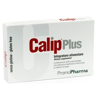 Calip Plus