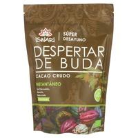 Despertar de Buda Cacao