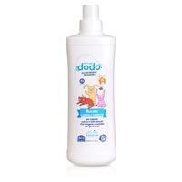Machine à laver et à laver Dodo