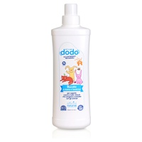 Dodo Hand wash and washing machine