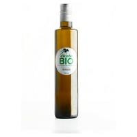 Arróniz Extra Virgin Olive Oil
