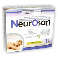 Neurosan Plus