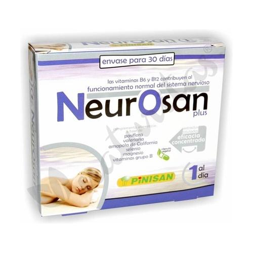Neurosan Plus
