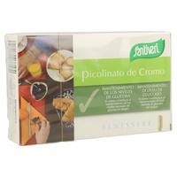 Picolinato Cromo