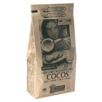 Harina de coco Bio