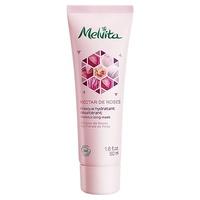 Masque Hydratant Désaltérant, Nectar De Roses Bio