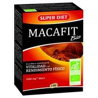 Macafit Bio