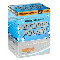 Recuper Power (Sabor Frutas Exóticas)