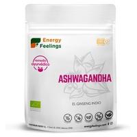 Ashwagandha Eco