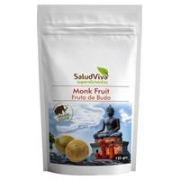Monk Fruit (Fruta del Buda)