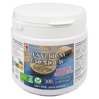 Psyllium extra fine powder
