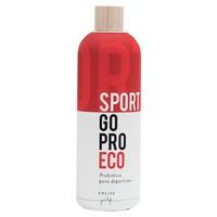 Probiótico Líquido Sport Go Pro Eco