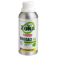 Omega 3 Rx
