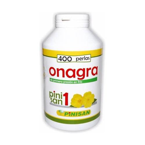 Aceite de Prímula Más Vitamina E