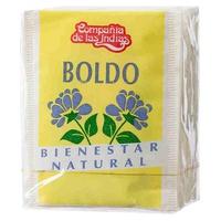 Wlew Boldo