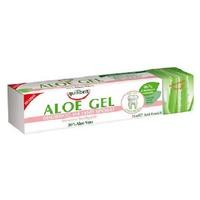 Aloe Gel Wrażliwa pasta do zębów