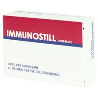 Immunostill