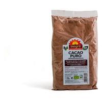Cacao Puro en Polvo Biológico