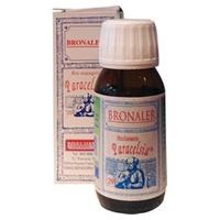 Paracelsia 29 Bronaler