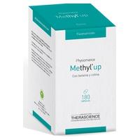 Methyl'up