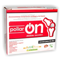 Poliar-On (Artrion)