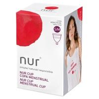 Menstrual Cup L