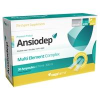 Ansiodep