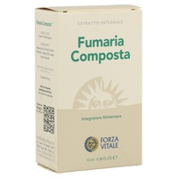 Fumitory Compound