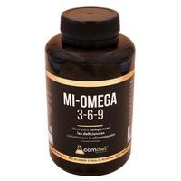 Mi Omega 3-6-9