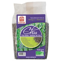 Complete Chia Seeds
