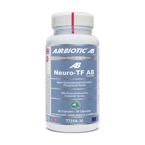 Neuro-TF AB Complex