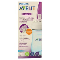 Philips Avent Biberão Natural SCF035/17