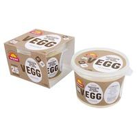 Vegg (Sustituto Vegetal del Huevo)