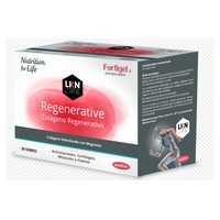 Regenerative Collagen