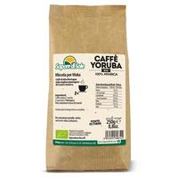 Yoruba Caffè 100% Arabica