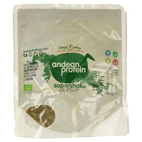Andean Protein Eco Muscular XL Pack