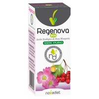 Regenova Eco Olej z dzikiej róży