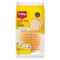 Klasyczny chleb Mastro Panettiere Bezglutenowy
