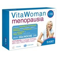 Vitawoman Menopausia