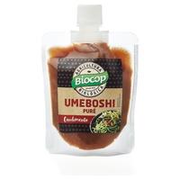 Umeboshi Pure